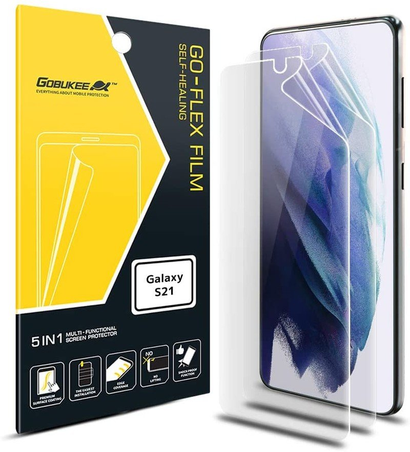 gobukee-samsung-galaxy-s21-screen-protec