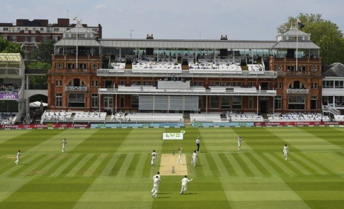 How to watch England vs New Zealand: Live stream 1st Test series cricket on