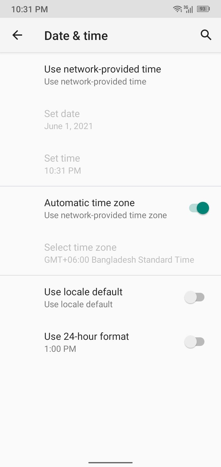 android-date-time-settings-3.jpg