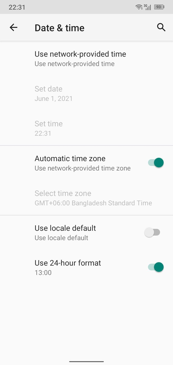 android-date-time-settings-4.jpg
