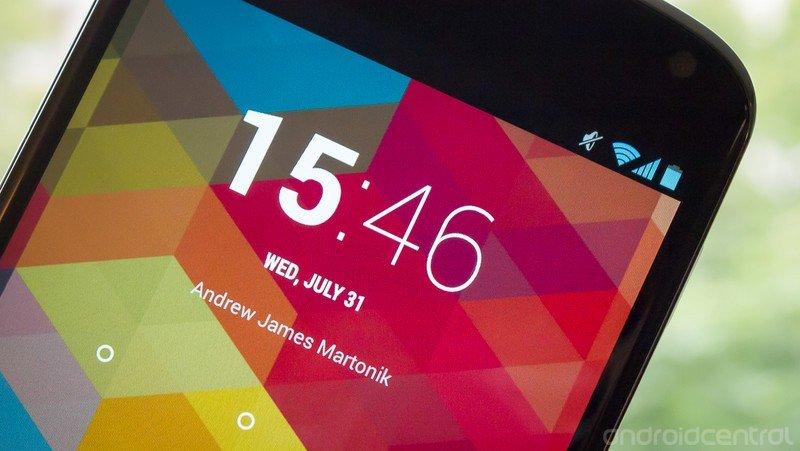 android-4.3-clock.jpg