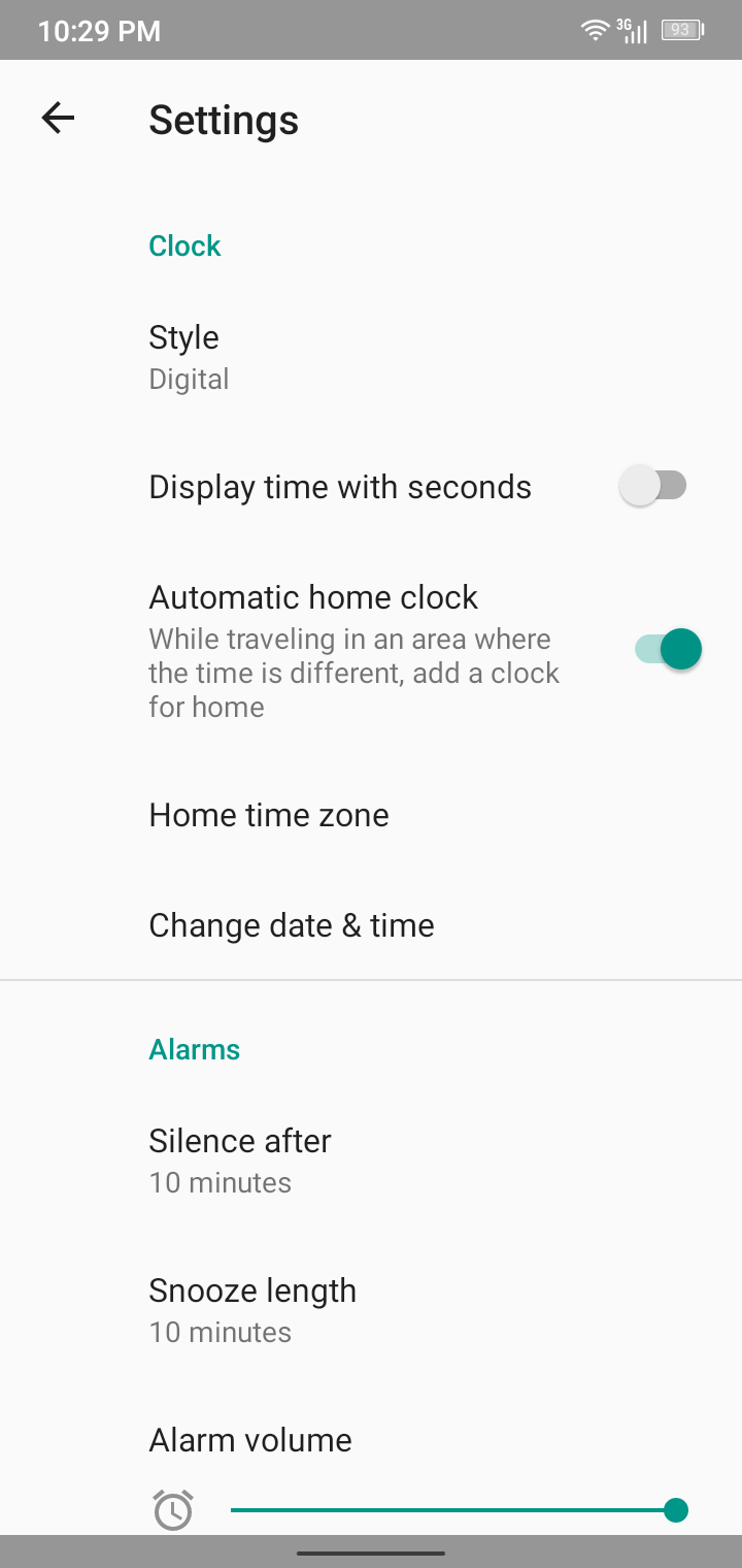 android-clock-settings-2.png