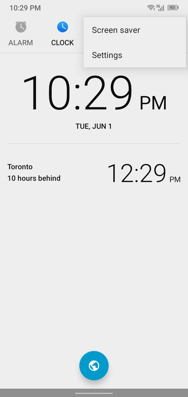 android-clock-settings-1.jpg