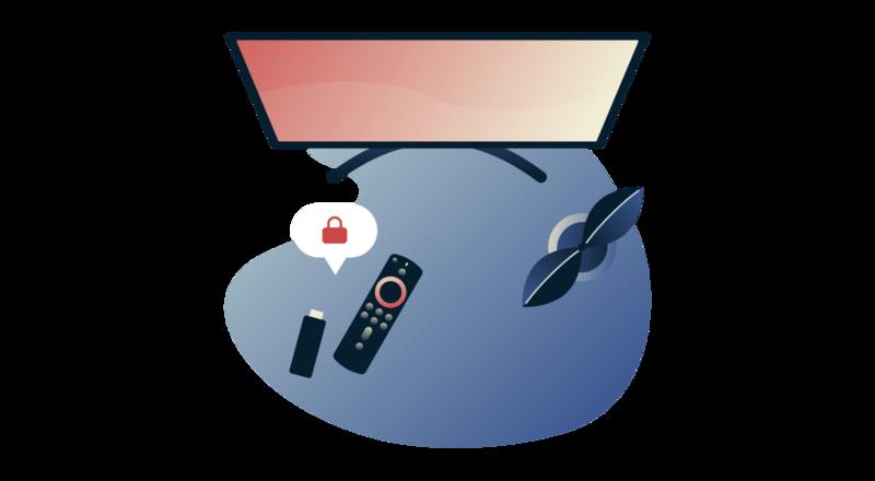 expressvpn-tv-streaming_0.png