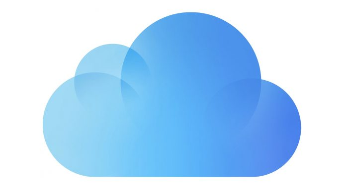 iCloud+ to Let iCloud Mail Users Personalize Their Email Domain Name
