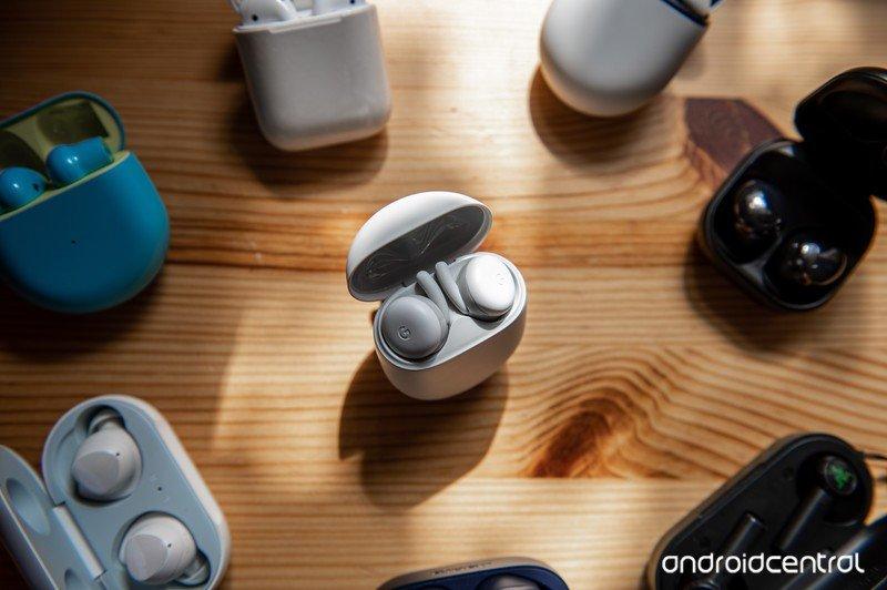 google-pixel-buds-a-series-review-19.jpg