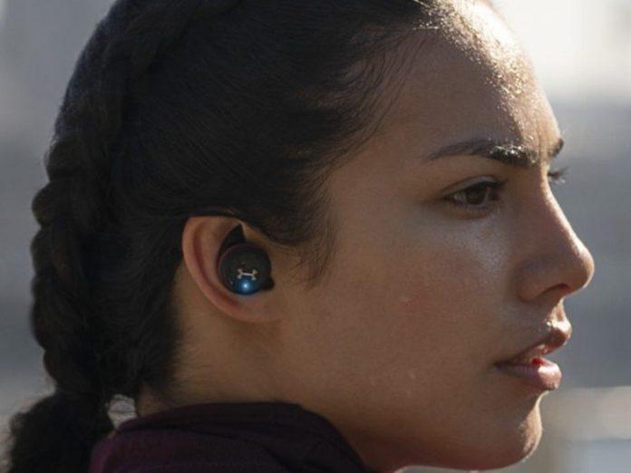 JBL still makes some great headphones in 2021