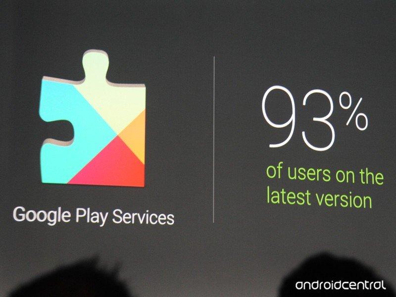 google-play-services-2014.jpg