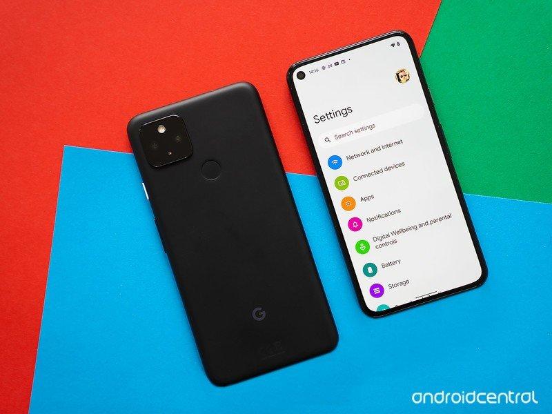 android-12-hero-pixel.jpg