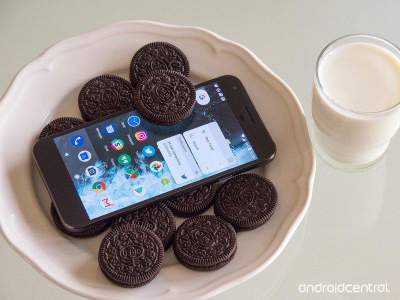 android-oreo-3.jpg
