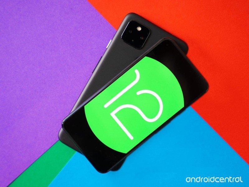 android-12-hero-logo-pixel-5-4a-5g.jpg