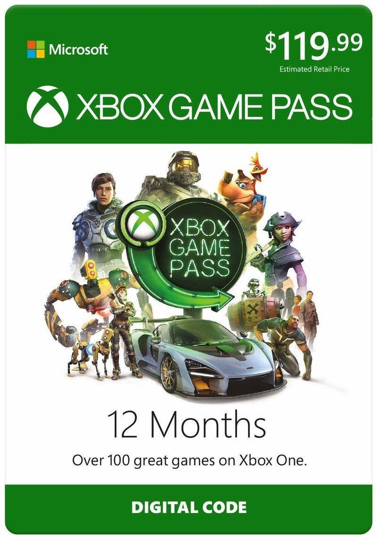 xbox-game-pass-12-month.jpg