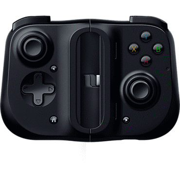razer-kishi-android-cropped-render.png
