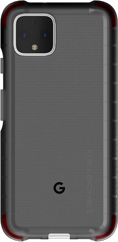 ghostek-covert-pixel-4-smoke-render.jpg