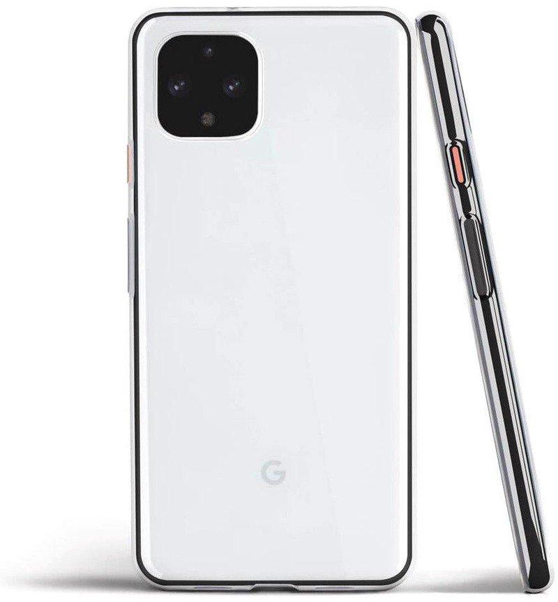 totallee-pixel-4-case-clear.jpg