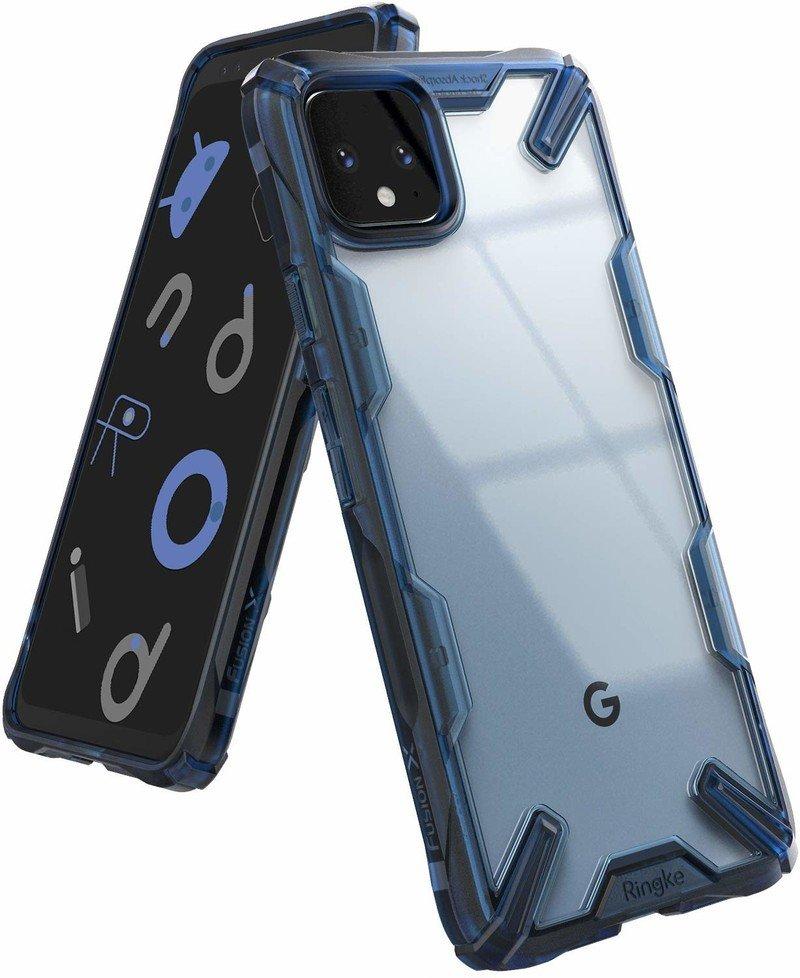 ringke-fusion-x-blue-pixel-4.jpg