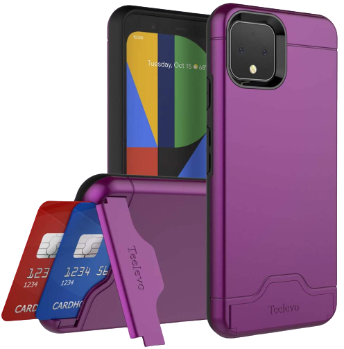 teelevo-card-case-pixel-4-purple.png