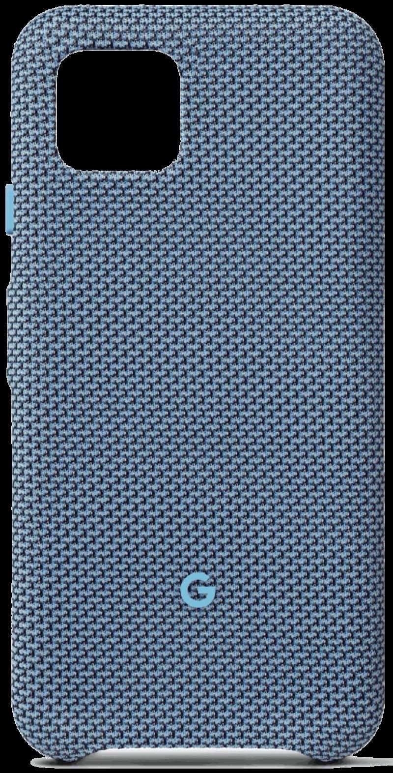google-fabric-case-blue-pixel-4-cropped.