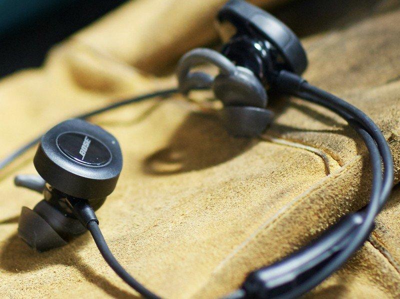 bose-soundsport-wireless-lifestyle.jpg