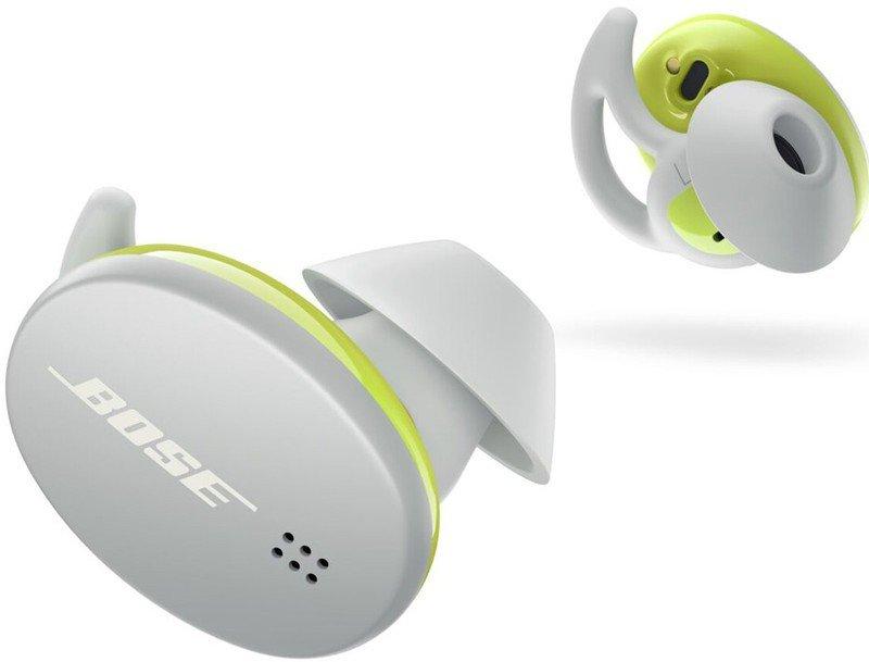 bose-sport-earbuds-white.jpg
