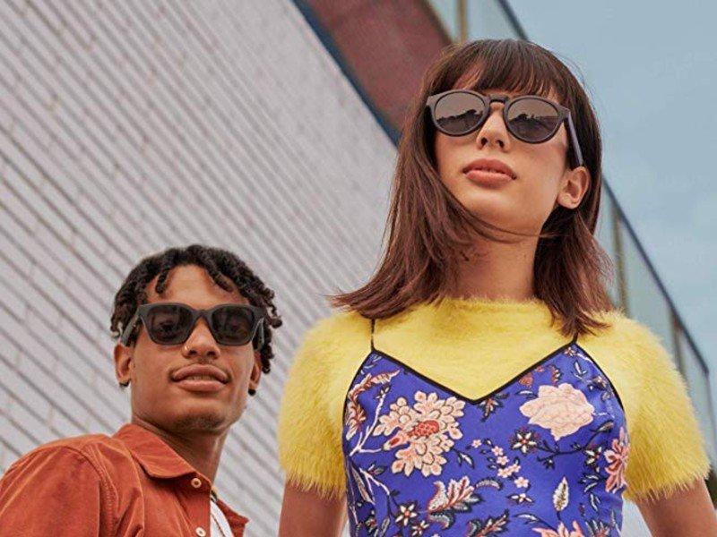 bose-frames-audio-sunglasses-header.jpg