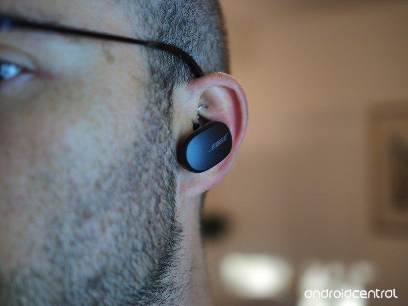 bose-qc-earbuds-10.jpg