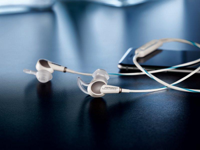 bose-quietcomfort-20-heaphones.jpg