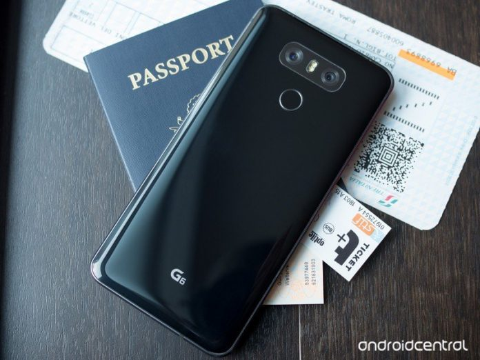 Which prepaid SIM Card is best for visiting the U.S.?