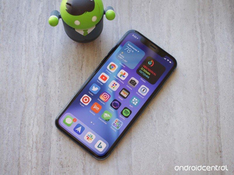 ios-14-and-android-11-joe-2.jpeg