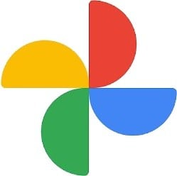 google-photos-2020-app-icon.jpg