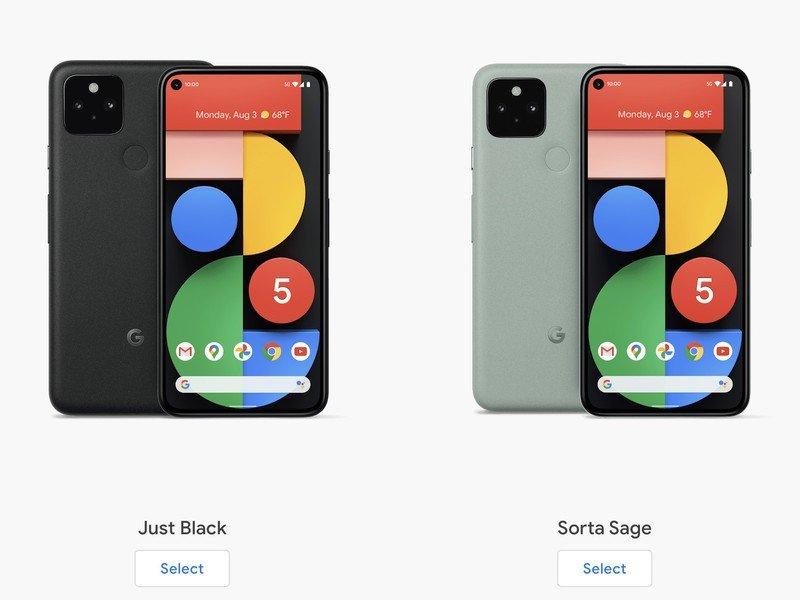 google-pixel-5-official-screenshot-4.jpg