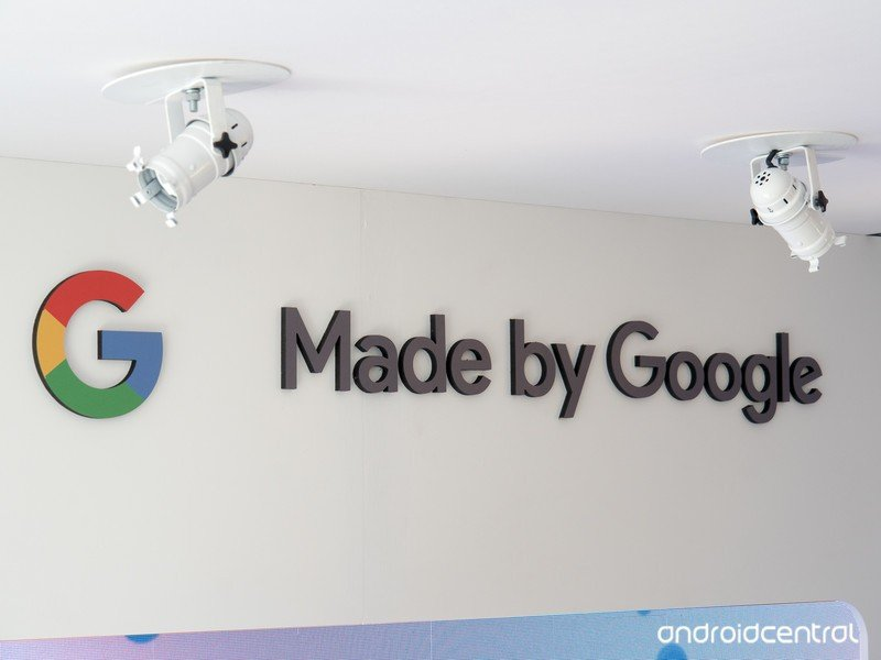 made-by-google-logo-ces-2018.jpg