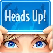 heads-up-google-play-icon.jpg?itok=tbyT5