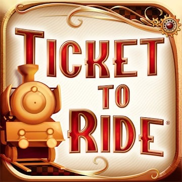 ticket-to-ride-google-play-icon.jpg?itok