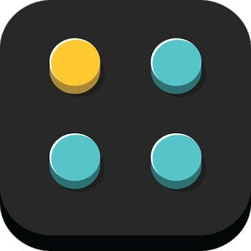 chwazi-google-play-icon.jpg?itok=gbPnwcH
