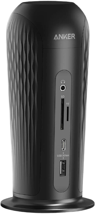 anker-powerexpand-12-in-1-media-dock.png