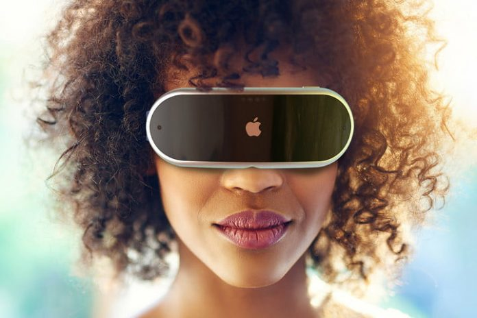 Apple AR headset reportedly delayed after being a no-show at WWDC