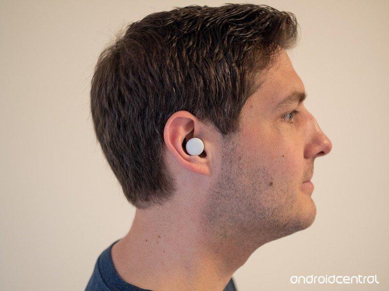 google-pixel-buds-2020-in-ear-1.jpg?itok