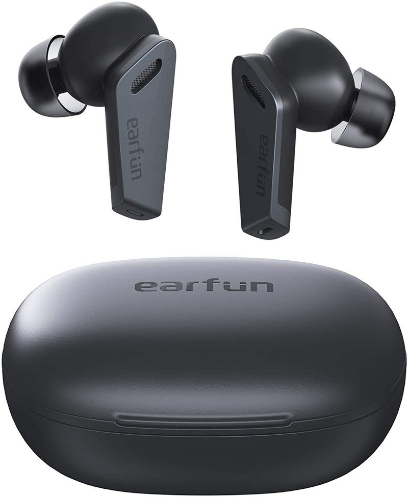 earfun-air-pro-render.jpg