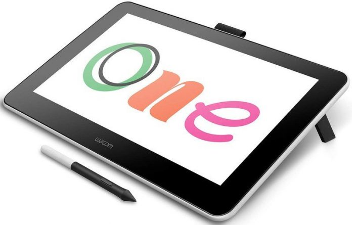 Get your doodle on with the best high-tech drawing tablet