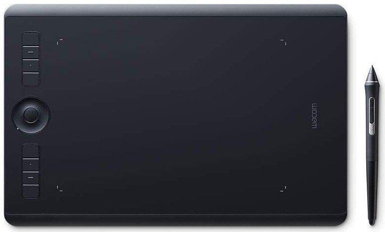 wacom-intuos-pro-ray.jpg