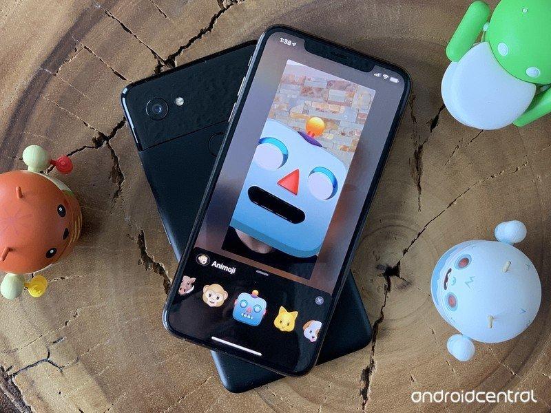 facetime-for-android-hero.jpg