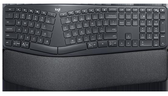 logitech-ergo-k860-keyboard.png