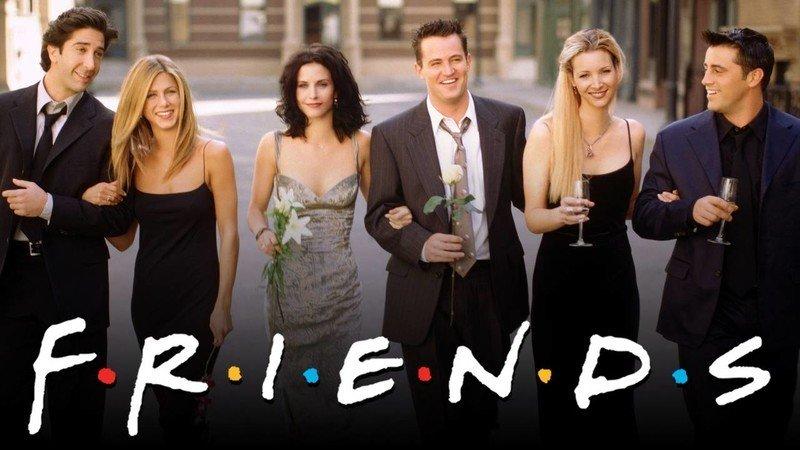 friends_show.jpg