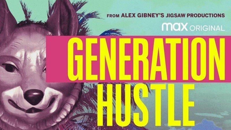 generation_hustle.jpg
