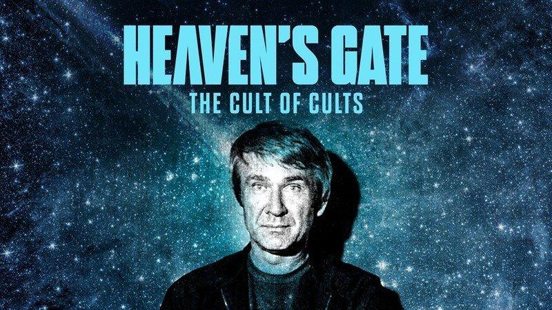 heavens-gate-doc.jpg