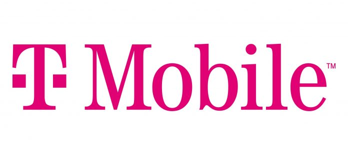 T-Mobile Buyer's Guide