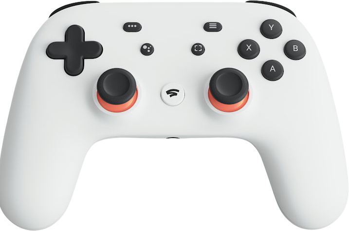 google-stadia-controller.png