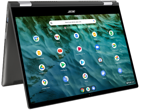 acer-chromebook-spin-713.png