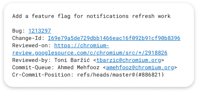 chrome-os-notifications-flag.png
